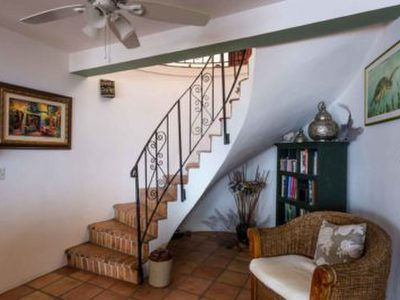 House · For sale · 3 bedrooms